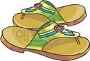신발,샌들,샌달,여름