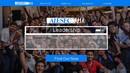 웹사이트 테마 리더쉽 디자인PT