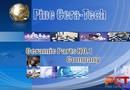 반도체 재료 관련 창업 초창기 회사 사업계획서