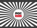 MBC 약점과강점