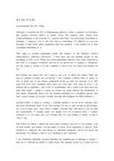 합격 자기소개서(영문)(3)