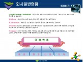 진성이엔비 회사소개서(병원 크린룸 공사전문) - 회사소개서 홍보자료