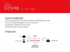 한국평생교육진흥협회 회사소개서 - 회사소개서 홍보자료 #10