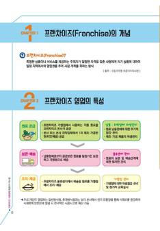 프랜차이즈 식품업체 위생관리 매뉴얼 #6