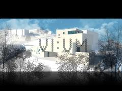 건축설계 스튜디오 프레젠테이션 영상물 ...