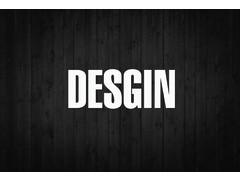 디자인 특강