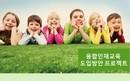 융합인재교육 도입방안 프로젝트 보고서