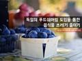 푸드 쉐어링 도입을 통한 음식물 쓰레기 줄이기 보고서