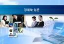 경제학 입문 강의 보고서