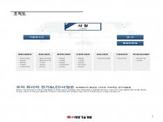 LED 전문 생산 기업 태양기술개발 제품소개서 - 회사소개서 홍보자료 #4