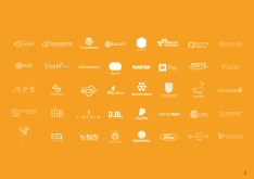 아웃스퀘어 브랜딩 전문기업(홍보) 회사소개서 - 회사소개서 홍보자료 #11