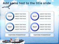 예스폼 쇼핑몰 - (수산업) 바다위의 어선 다운로드(DownLoad)