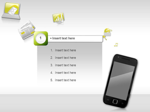 전자 스마트폰(파워포인트>프리미엄 PPT>건축/토목) - 예스폼 쇼핑몰