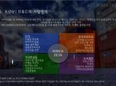 한베국제공업단지개발(주) 한국투자전담 사무소 소개서 - 회사소개서 홍보자료