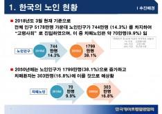 케어트램펄린건강운동 소개서 - 회사소개서 홍보자료 #4