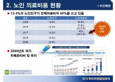 케어트램펄린건강운동 소개서 - 회사소개서 홍보자료 #5