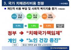 케어트램펄린건강운동 소개서 - 회사소개서 홍보자료 #6