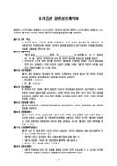 유가증권 질권설정 계약서