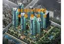 서울시종로구 세운2구역 복합상가 사업제안서