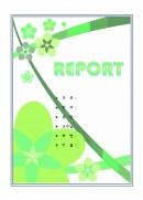 녹색꽃 레프트표지