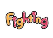 fighting(땡땡이)