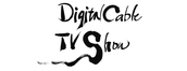 Digital Cavle TV Show