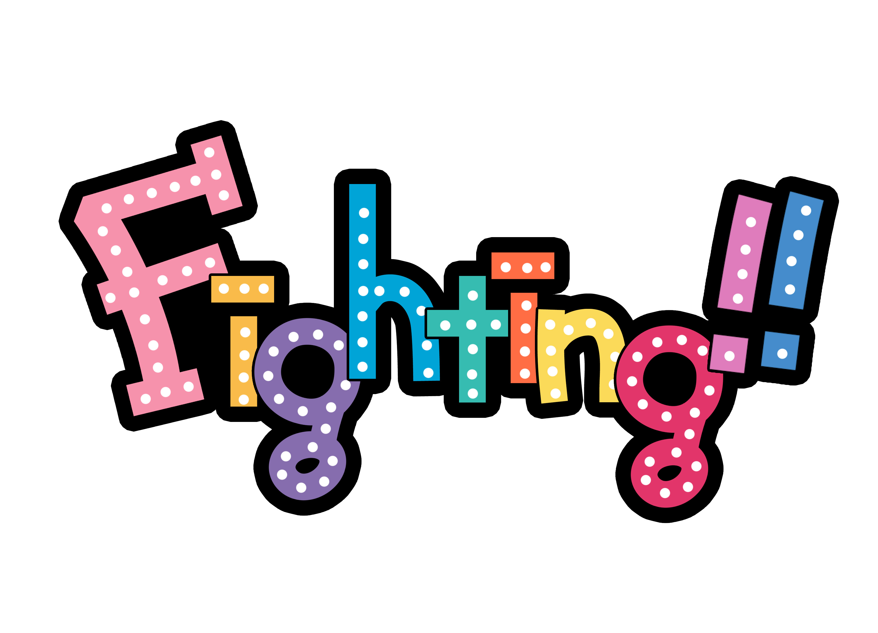 fighting(땡땡이)02