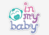 in my baby