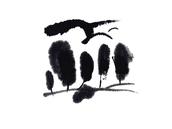 방울뿌림번짐60