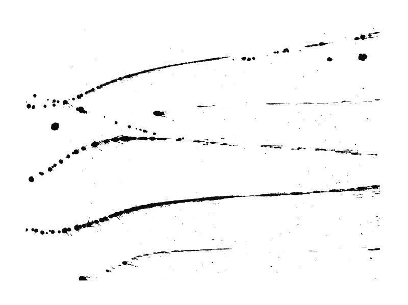 방울뿌림번짐95
