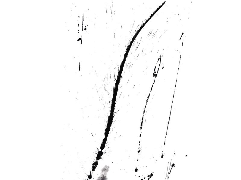 방울뿌림번짐97