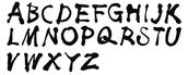 알파벳(대문자)2