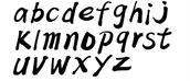알파벳(소문자)1
