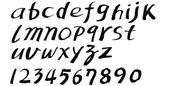 알파벳(소문자)3