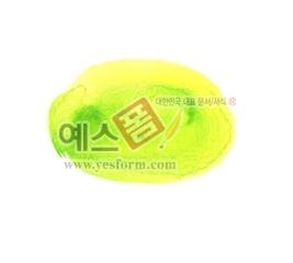 섬네일: 칼라번짐91 - 손글씨 > 캘리그래피 > 붓터치