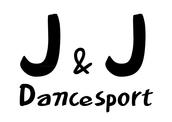 J&J Dancesport