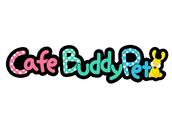 Cafe BuddyPet