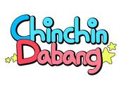 Chinchin Dabang