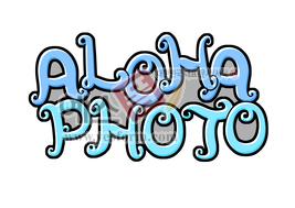 섬네일: Aloha Photo - 손글씨 > POP > 문패/도어사인