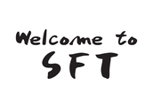 Welcome to SFT 썸네일 이미지