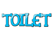 TOILET(화장실,여자,남자)