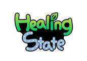Healing State