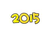 2015 (숫자,년도,을미년)