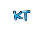KT(통신사,휴대폰)
