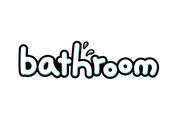 bathroom(화장실,욕실,방문패)
