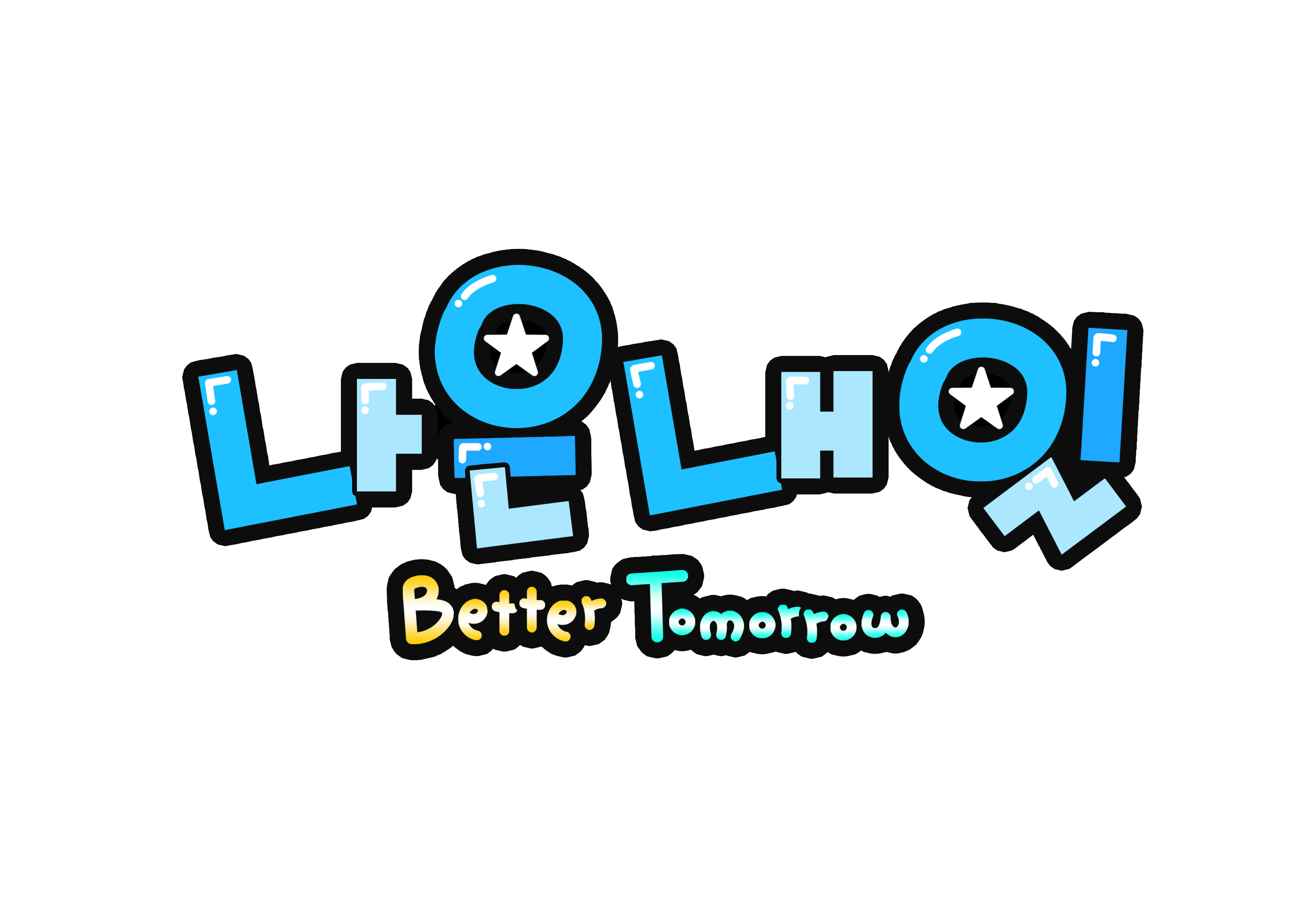 나은내일 Better Tomorrow