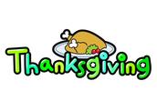 Thanksgiving(시즌,명절,추수감사절)