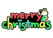 merry christmas(크리스마스,성탄절)