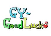 GY Good Luck