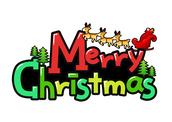 Merry Christmas(성탄절,크리스마스)